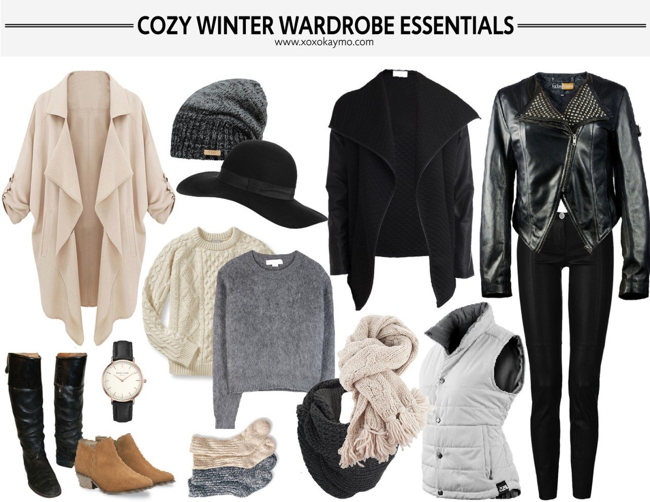 winter-wardrobe-essentials2