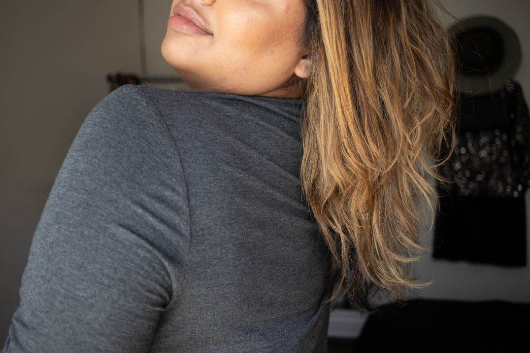 How to Get Thicker, Healthier Hair