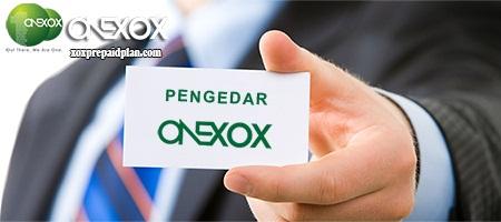 pengedar-simkad-onexox