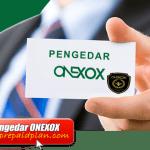 KPI-pengedar-simkad-onexox