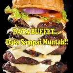 Data-buffet-ONE-XOX