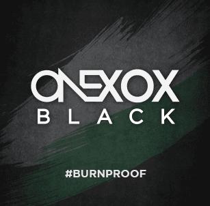 ONEXOX BLACK PLAN 2021