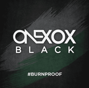 ONEXOX BLACK PLAN 2021