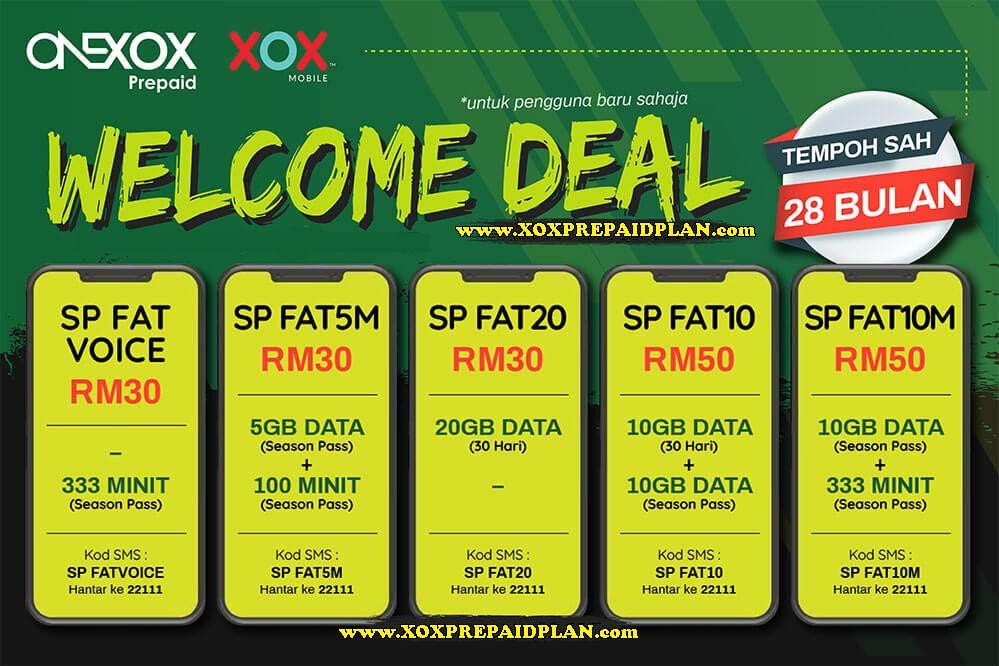 pakej-promosi-terbaru-xox