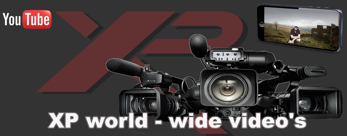 xp-deus-world-wide-video-collection