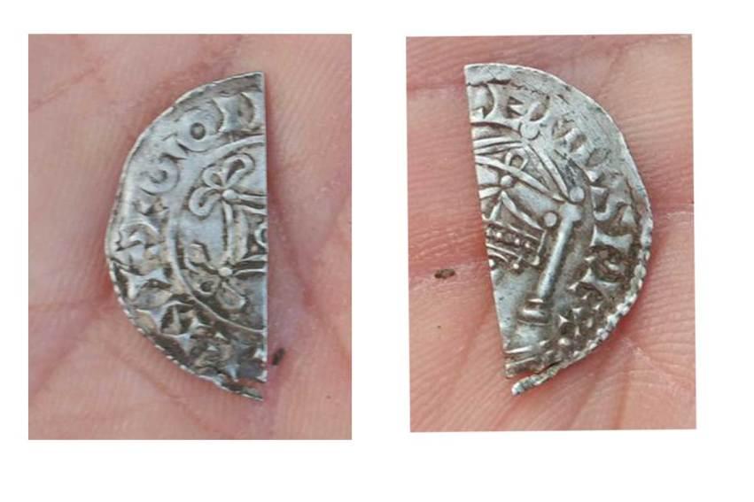late-saxon-coin-found-with-the-xp-deus