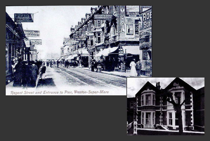 Weston-supermare-old-images