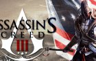 AC3: An Assassin's Journey