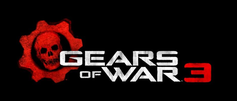 Gears of War 3 – Of Men and Mutants