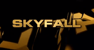 007 Legends: Skyfall Game Trailer