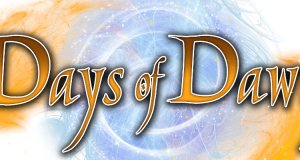 Days of Dawn