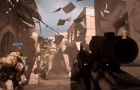 BF3 Aftermath Out Now for PC