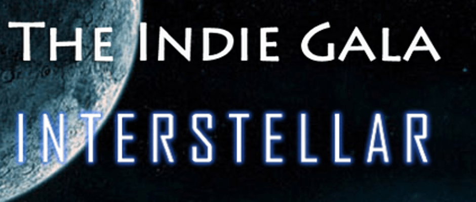 The Indie Gala Interstellar