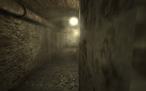 outlast_another_hallway