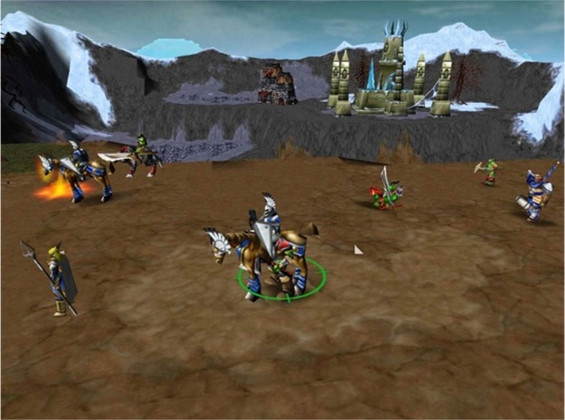 Ten Years of Titans: World of Warcraft, EverQuest 2