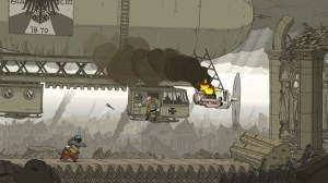 Best-and-Worst_ValiantHearts