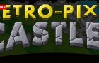 Greenlight Grab: Retro-Pixel Castles