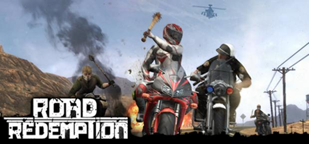 5PCJOY_Road Redemption