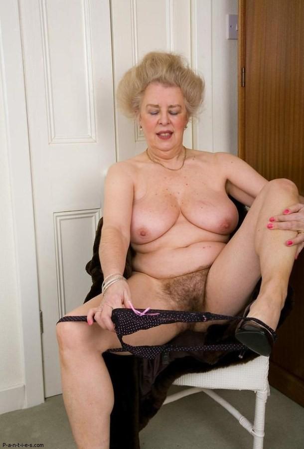 cordelia badgirl nude pic
