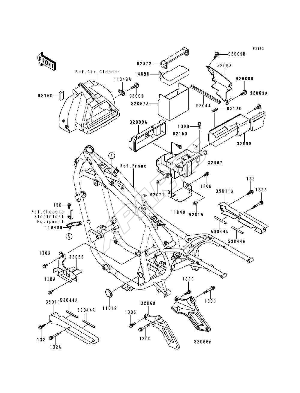 Suzuki parts catalog online 2012 ford spark plug wiring diagram 1996 at justdeskto allpapers
