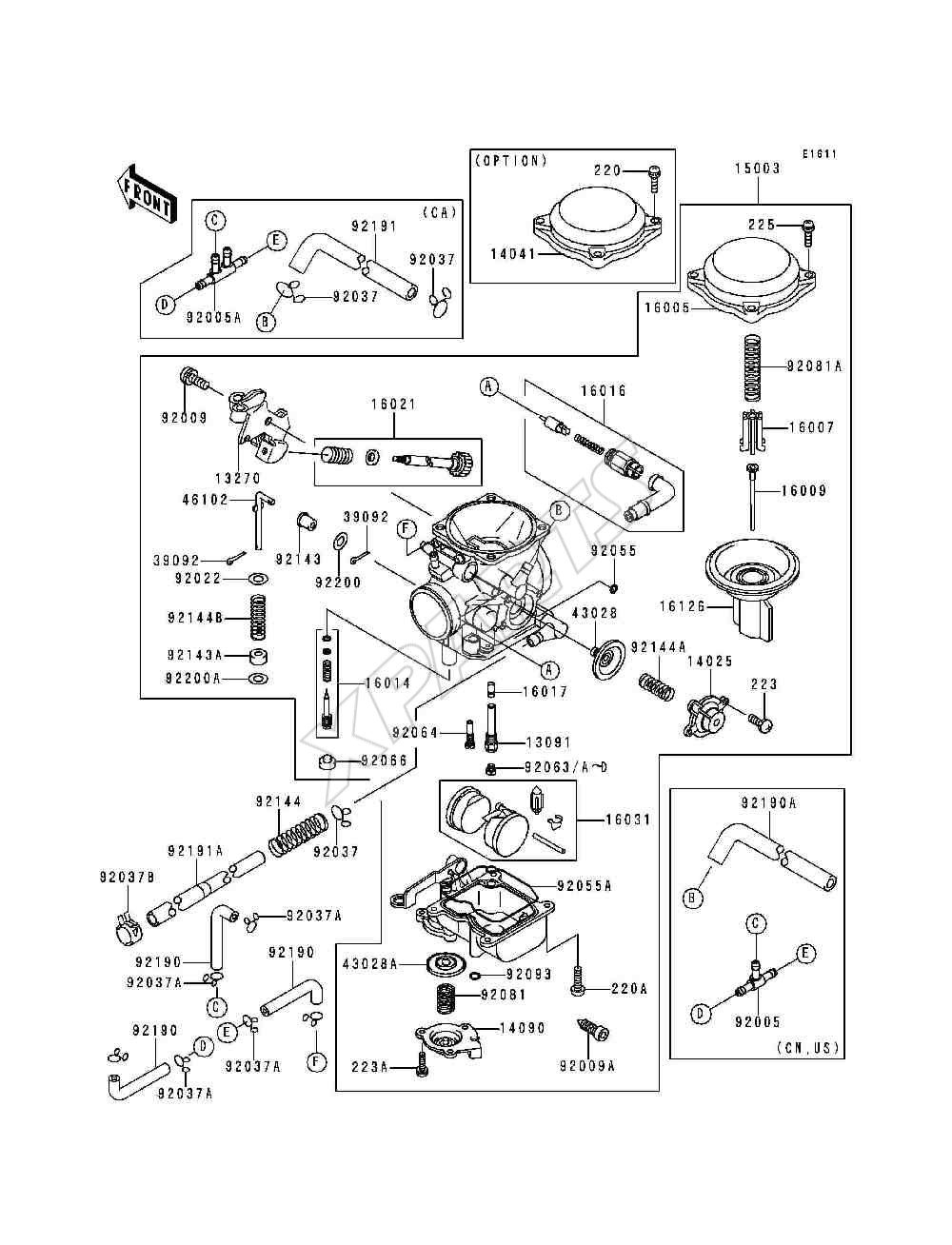 Keihin cvk34 carburetor diagram harley fuse box at w justdeskto allpapers