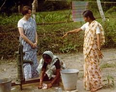 bangladesh-waterpump