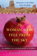 woman-who-fell