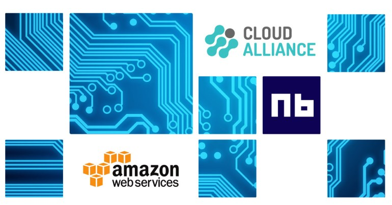 Intelligenza artificiale AWS