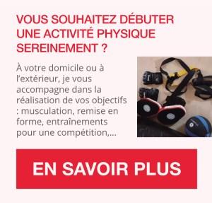 Xperf santé coaching sportif hautes-pyrénées