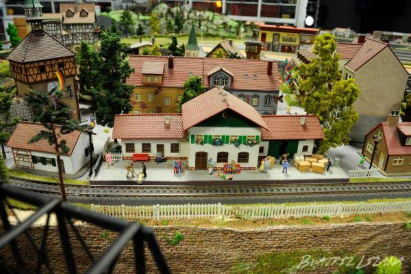 museo_del_tren_25_