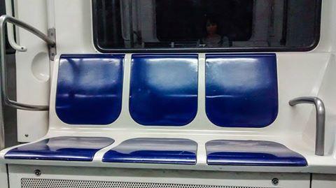 historias-de-metro-xperimentando-blog-de-viajes