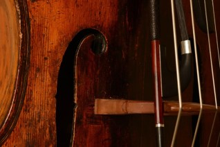 double_bass-chevalet750x500px