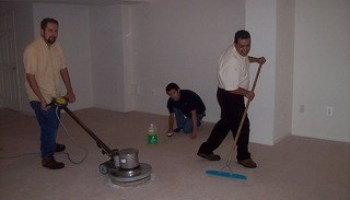 How carpet sand can be removed home tips the diy methods of carpet cleaning solutioingenieria Image collections