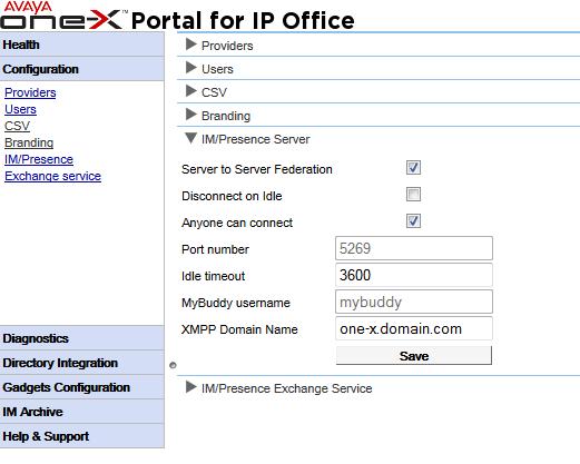 One-X_XMPP_Config
