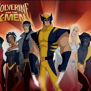 Wolverine and the X-Men was a damn fine show, and the fact that it only ran for one season should be a crime with actual, legal repercussions.