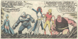 The All-New, Mostly-Different Brotherhood of Evil Mutants!