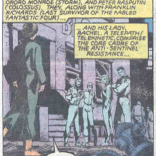 """The All-Old, Mostly-Not-That-Different X-Men of """"Days of Future Past."""""""