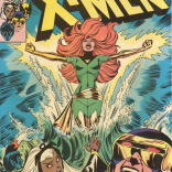 And then... (X-Men #101)