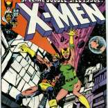 Next week: Epic Showdown on the Moon, and what might be the best issue of X-Men ever.