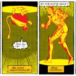 Oops. (X-Men #160)