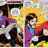Ughhhhhhhhhhhhh. (X-Men #175)