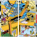 Mostly including this to point out that FANDOM ZONE is a great name for a comics shop. (New Mutants #2)