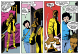 The more things change... (New Mutants #4)