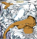 God, that opening. (Uncanny X-Men #186)