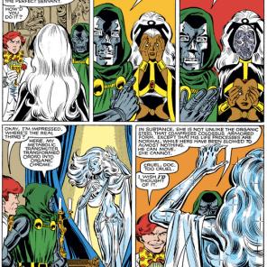 NOPENOPENOPENOPENOPENOPENOPENOPENOPENOPENOPENOPENOPE (Uncanny X-Men #146)