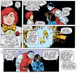 'Kay. (Uncanny X-Men #197)