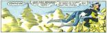 WHOOPS. (X-Men/Alpha Flight vol. 1, #1)