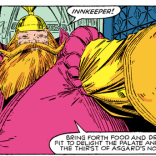 THE WARRIORS THREE ARE THE BEST AND ANYONE WHO TELLS YOU OTHERWISE IS FULL OF WRONG. (New Mutants Special Edition #1)