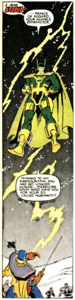 OH, THAT EXPLAINS SOME THINGS. (X-Men/Alpha Flight vol. 1, #2)