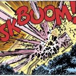 SKBOOM! (Uncanny X-Men #200)